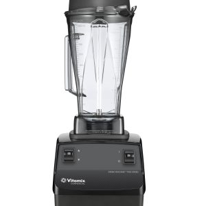 62828 – Vitamix Drink Machine 2 Speed Blender