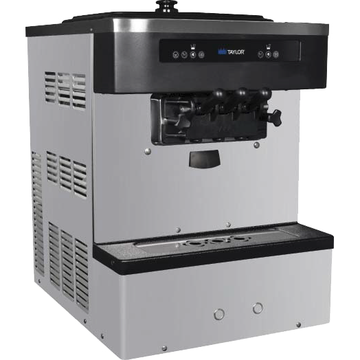C161 – Taylor Soft Serve Ice Cream Machine