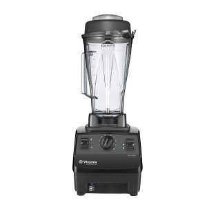 62827 – Vitamix VitaPrep Blender