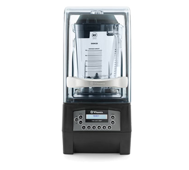 36019 – Vitamix The Quiet One Blender