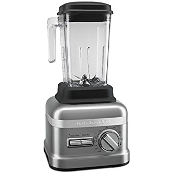 KSBC1B0 – KITCHENAID COMMERCIAL BLENDER